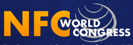 nfc2013 Logo