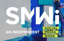 SMW16